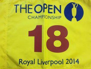 18th-hole-300x229