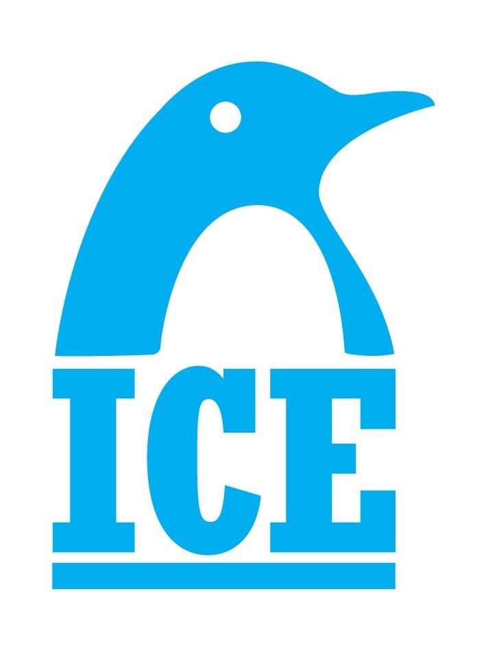 Doosan launches Doosan Ice cold store truck range