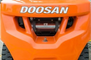 Doosan G2 Launch September 2014 - TruckDetails 024
