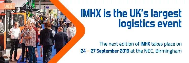 imhx-2019-banner