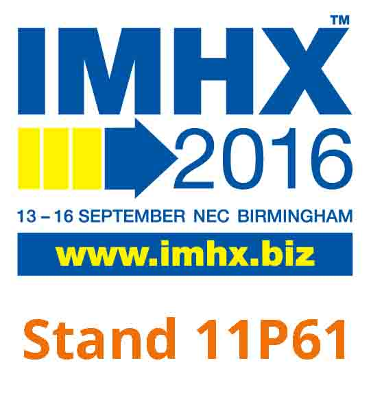 Best of Both Worlds – Doosan at IMHX