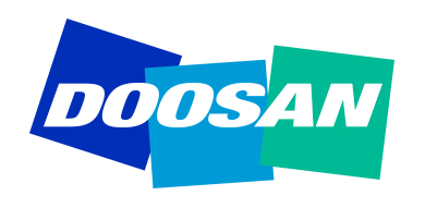 Home | Doosan Forklifts
