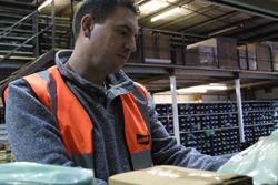 UK Forklift Parts Centre