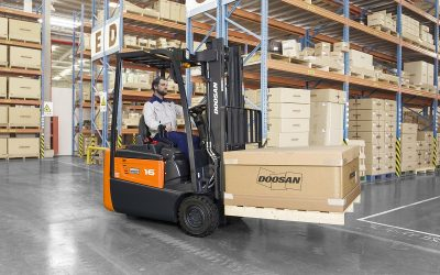 Weighing up your options: Understanding load centres